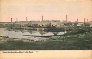 cherryvale,edgarzinc