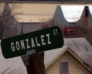 GONZALEZ STREET 2