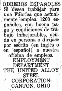 may17,1923,laprensa