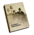 InvisibleImmigrants_COVER