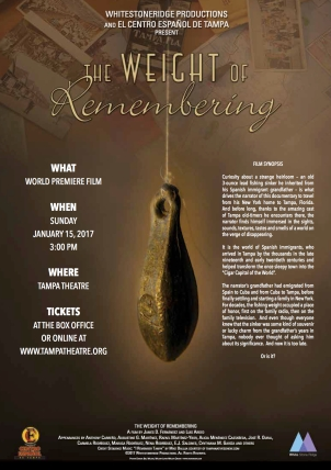cedt-weight-of-remembering-flyer-54031-3