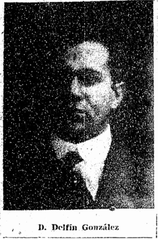 Delfín González..jpg