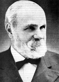 josefrancisco_navarro