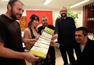 directores-asturianos