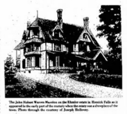 paulino,ehmler mansion.jpg