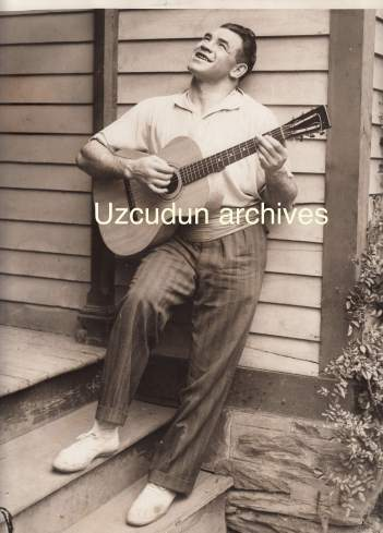 paulino,guitarra.