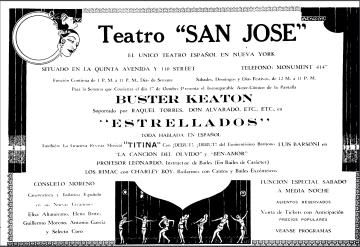 teatrosanjose1930.