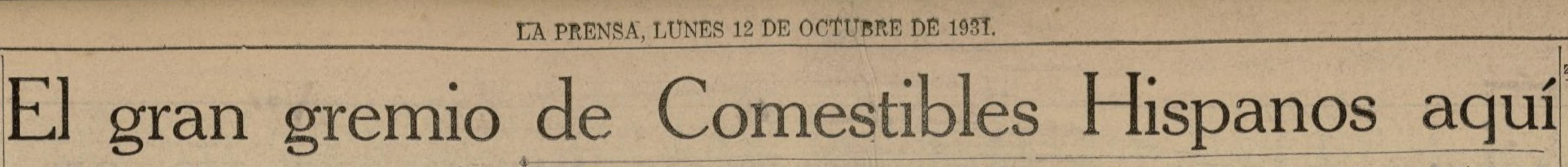 titular.
